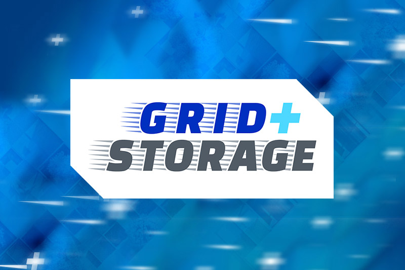 grid-plus-storage-2016